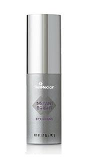 Instant-Bright-Eye-Cream