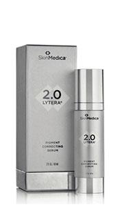 Lytera 2.0 Pigment Correcting Serum