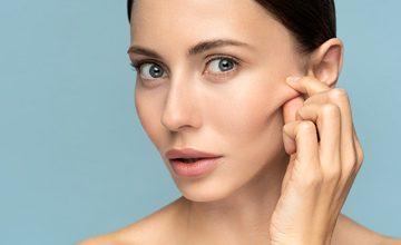 Skin tightening Home Image