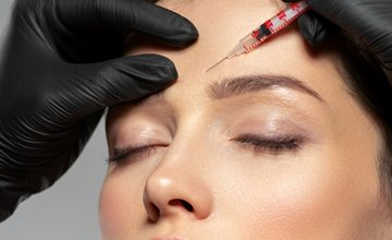 Wrinkle Relaxers Home Image